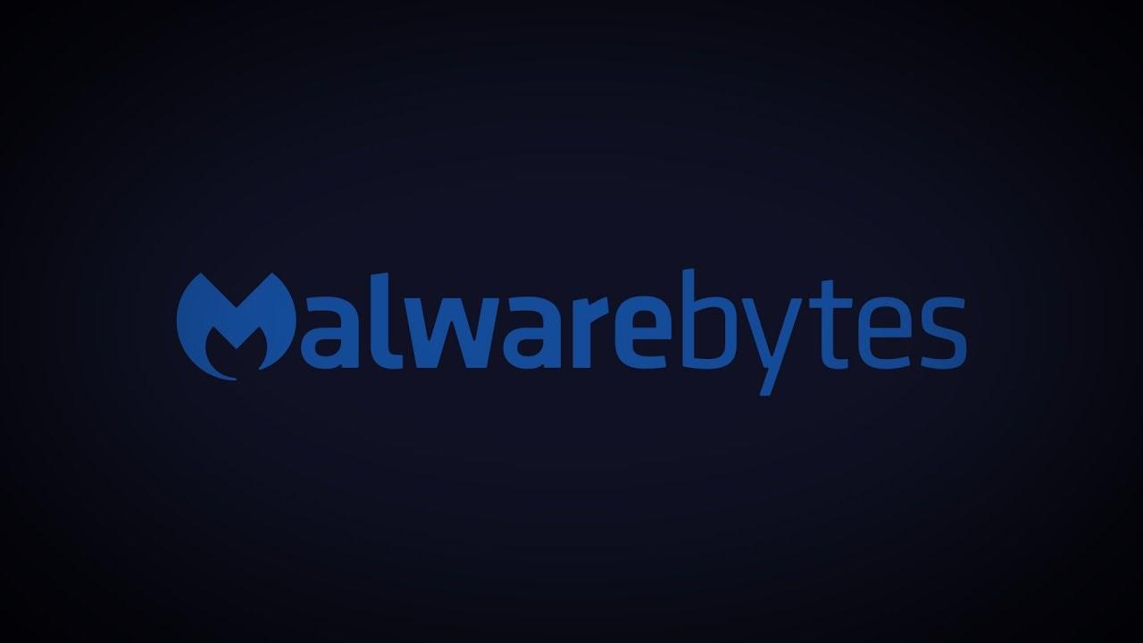 скачать malwarebytes anti-malware repack
