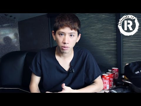 One OK Rock - The Stories Behind The Songs