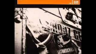Noise Meetz Controller - Hardstyle Show #2 | 2003-2009 | #1