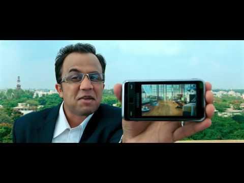 3 Idiots 2009 Hindi Full Movie   Video