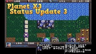 planet-x3-status-update-part-3
