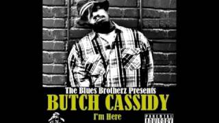 Butch Cassidy  - Street Life (Feat. Pr1me & Drastic) (Produced By Tommy Black)