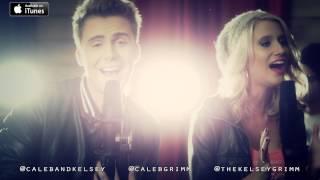 I Lived - OneRepublic | Caleb + Kelsey Cover
