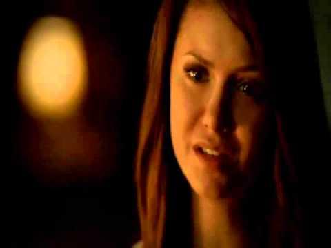 Sono Elena e Damon dating nella vita reale 2013