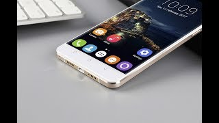 Oukitel U16 Max Review - Decent BIG Budget Phone