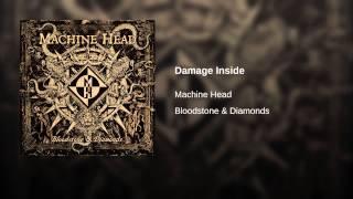 Damage Inside