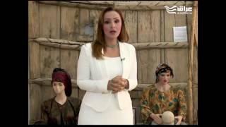 برنامج من أربيل - حلقة 35: متحف التراث السرياني الحامي لثقافة شعب من التطرف والإرهاب