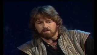 Peter Maffay - Nessaja 1983