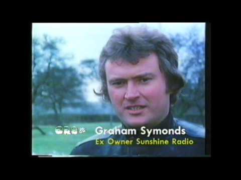 Oxford Road Show 19 10 27 1 84 1980s pirate radio
