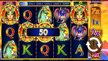 Spiele Dragons' Queen - Video Slots Online
