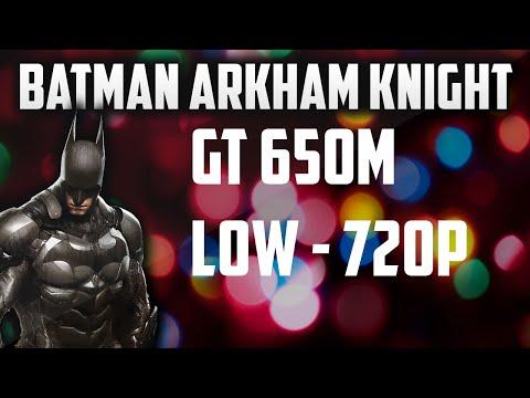 gt 650m 1080p gaming monitor