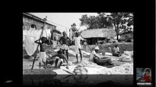 Enakkum idam Undu - Padmasri TMS Murugan Song