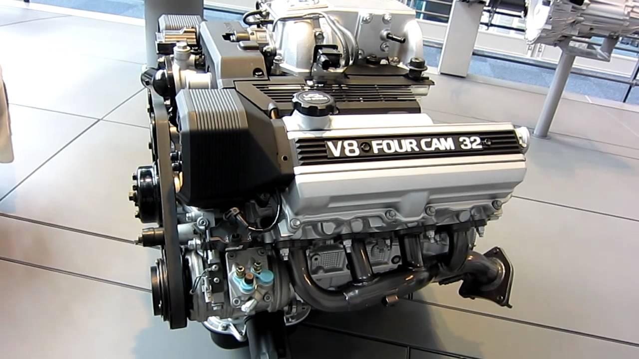 Auto repair manual toyota 1uzfe open source user manual toyota 1uz fe type gasoline engine 1989 youtube rh youtube com bmw toyota engine toyota engine fandeluxe Choice Image