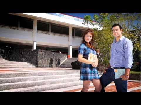 Universidad Anáhuac.
