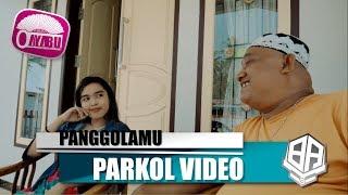 Video PANGGOLAMU ( Parkol #22 ) download MP3, 3GP, MP4, WEBM, AVI, FLV September 2019