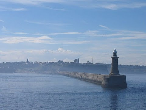 Places to see in ( Tynemouth - UK )