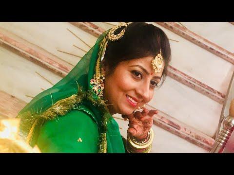 Aao Ji Aao Mahara Hivade Ra Pawna || आओ जी आओ म्हारे हिवडे रा पावना राजस्थान के लोकगीत ||