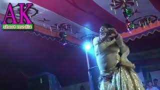 <b>Jatra Dance খোলা মেলা</b> নাচের ভুবণ