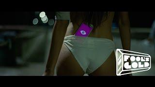 Tommy Trash & TAISUN - IOUE [OFFICIAL VIDEO]