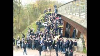 Trailer du DVD Brigade Loire - 2009-2014