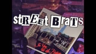 Watch Street Brats Your Future video