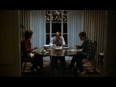 ORDINARY PEOPLE (Robert Redford,1980) - Trailer