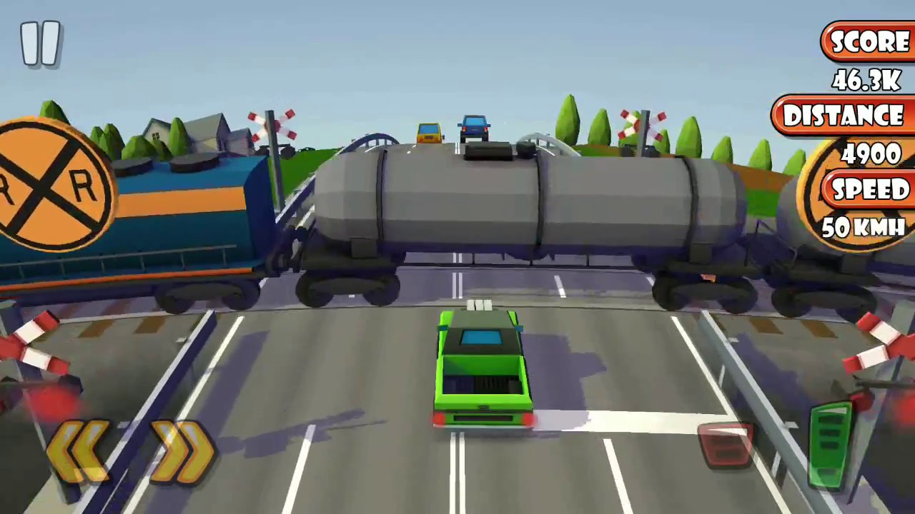 Download Traffic Racer Mod Apk-Get Unlimited[Mods/Hack/Unlock]
