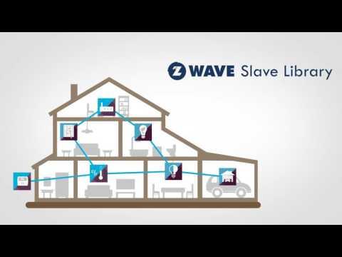 .淺談智慧家庭無線技術保全與 Z-Wave S2 技術