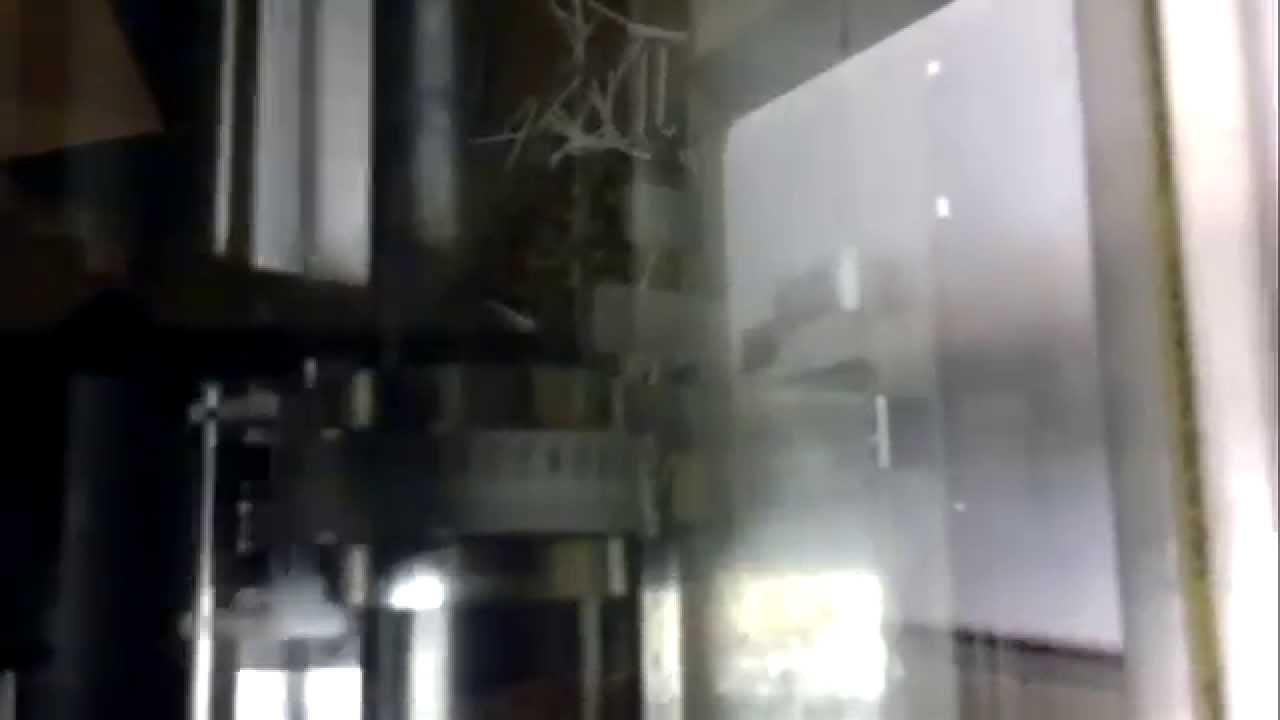 Нумерационная машина Solid PS-10 - YouTube