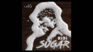 KiDi - Pour Some Sugar (Intro) (Official Audio)