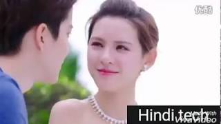 Chura Liya Hai Tumne Jo Dil Ko Yaadon Ki Baraat Bollywood song