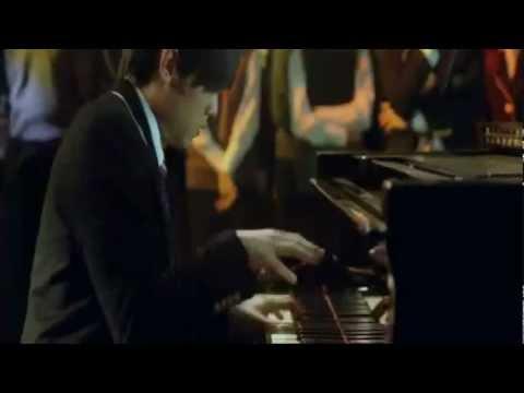Batalla de piano / piano battle