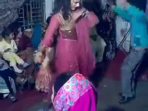 Local  Nice  Dance