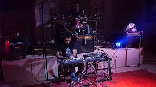 "Shalash band | RT (live 03.11.2018) | Музыкальный ансамбль ""Шалаш"""