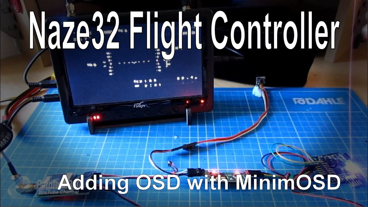 maxresdefault 3 8) naze32 flight controller adding an osd using minimosd youtube  at gsmportal.co