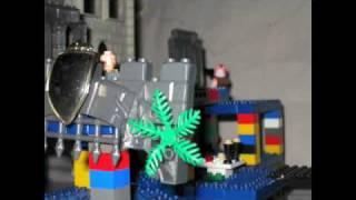 Kody Do Gier Lego Star Wars
