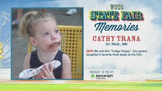 State Fair Memories From WCCO This Morning: Sept. 7, 2020