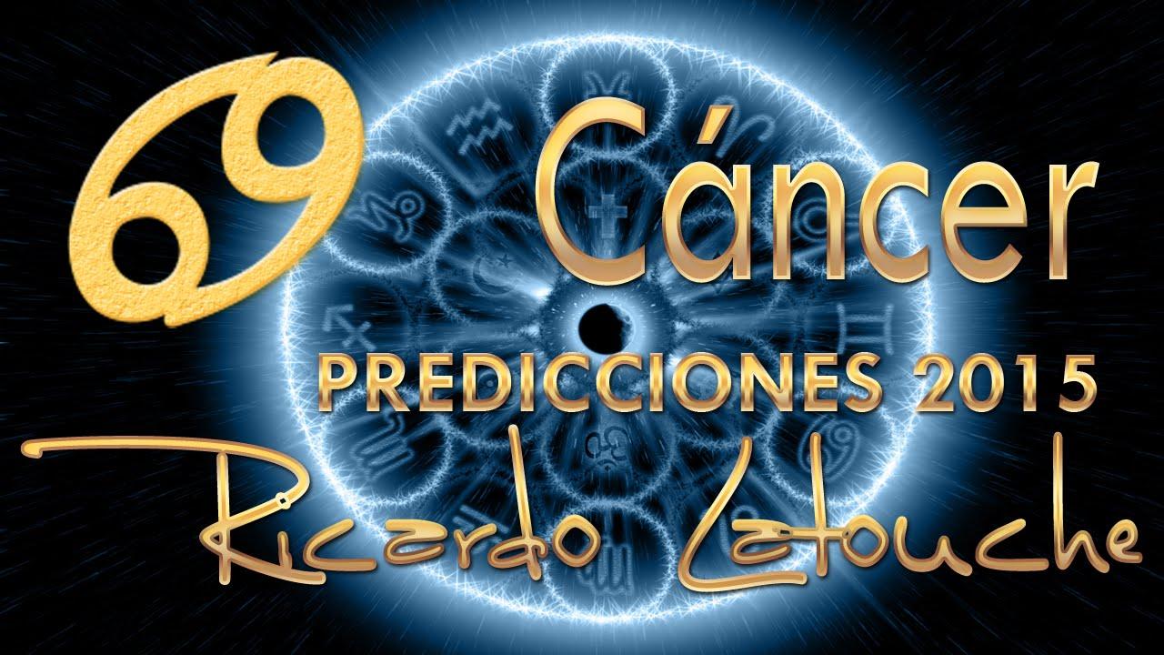 horoscopos y tarot 2015
