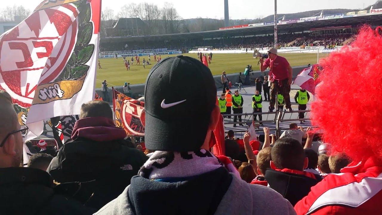Aue Köln