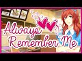 Let's Play [Dating Sim]: Always Remember Me - Part 1!