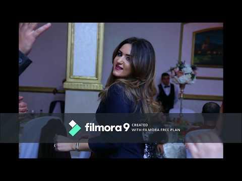 Luiza Avetisyan-Im Quyrik/ Լուիզա Ավետիսյան-իմ քույրիկ
