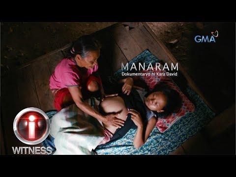 I-Witness: 'Manaram,' dokumentaryo ni Kara David | Full Episode