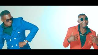 Eliewan ft Ken B - Tankowa - music Video