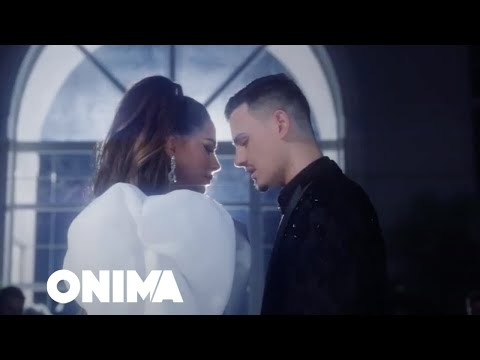 Shkenda Dubova ft. Riki( Prod.by Bini Diez) - Si dikur