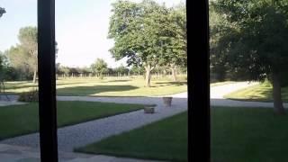 Les Arches De La Jinolie - 81220 Damiatte - Location de salle - Tarn 81