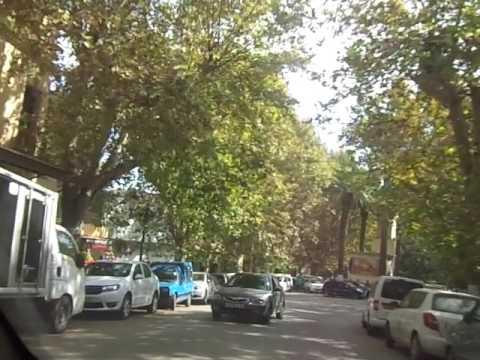 Rencontres tlemcen centre ville