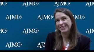 Dr Lena Winestone Outlines Barriers to Care and Disparities Among Children With Leukemia