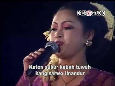 Sangga Buana - Konco Tani