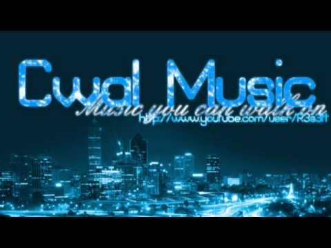 Karl Wolf -Jealous [CwalkMusic] + Download