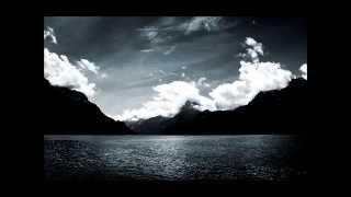Echo Box - Relaxation (Full Composition) (Macne Whisper Sasayaki-San) (original)